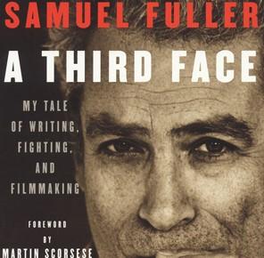 Samuel-Fuller-thumb