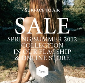 SALE-SS12-thumb