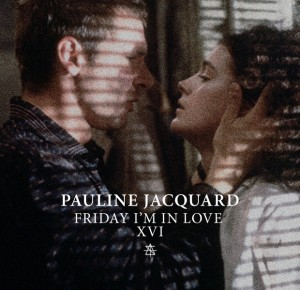 fridayiminlove16-3