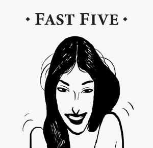 fast_five_amandine_thumb