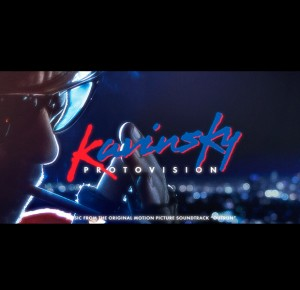 KAVINSKY-PROTOVISION-web