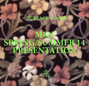 SS14-video