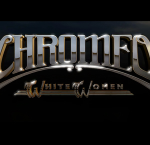 Chromeo-WW