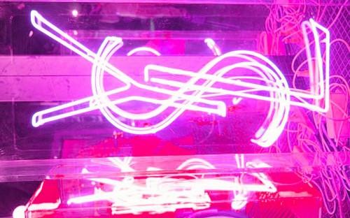 neonYSL