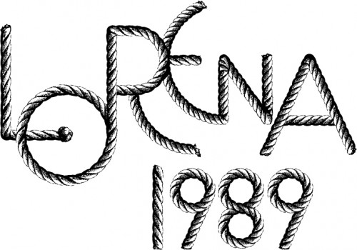 logolorena1989