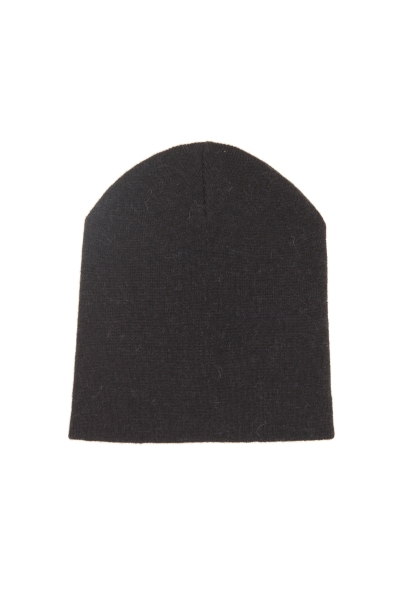 Betty Beanie V2