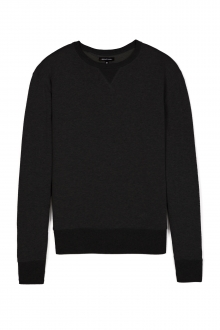 Roundneck Fleece V3