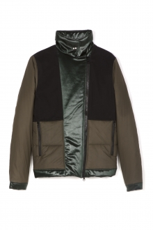 Nyda Padded Jacket