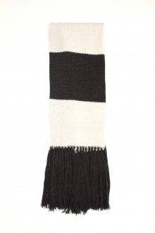 Kim Gordon Scarf