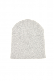 Betty Beanie V1